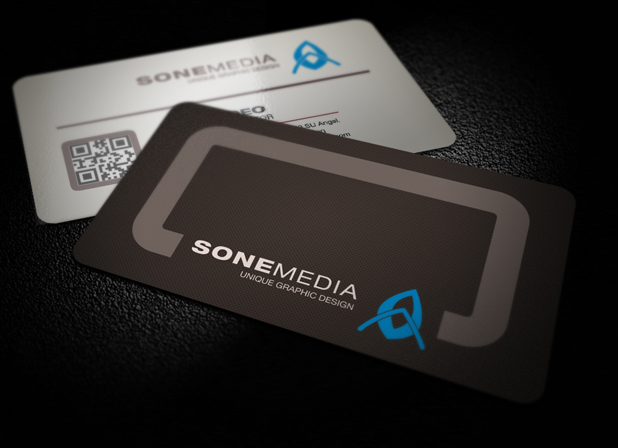Exclusive business card by xnorpix on deviantart exclusive business card by xnorpix colourmoves