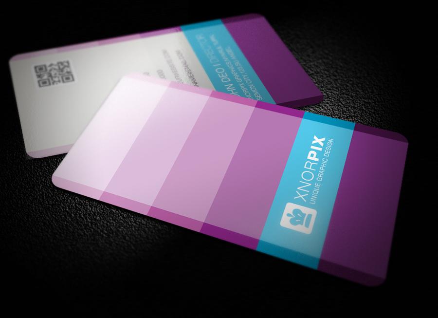 Call Center Business Card by xnOrpix on DeviantArt