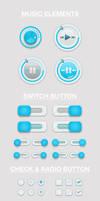 iOs User Interface Design
