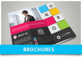 Graphic Business Card - 9