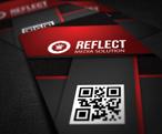 Developer Business Card - 125