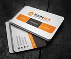 Developer Business Card - 66
