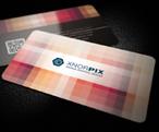 Developer Business Card - 146