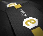 Developer Business Card - 162