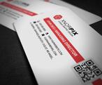 Developer Business Card - 213