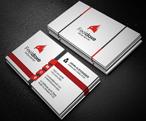 Developer Business Card - 67