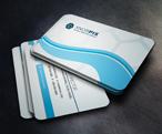Developer Business Card - 171