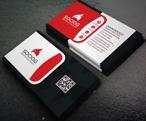 Developer Business Card - 145