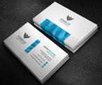 Developer Business Card - 94