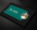 Developer Business Card - 193