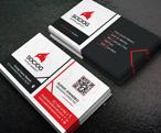 Developer Business Card - 194