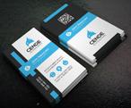 Developer Business Card - 167