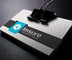 Developer Business Card - 199