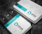 Developer Business Card - 69