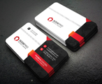 Developer Business Card - 79