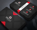 Developer Business Card - 103