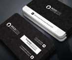 Developer Business Card - 89