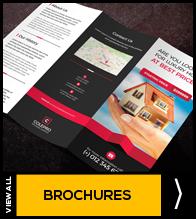 Developer Business Card - 13