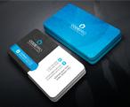 Modern Business Card - 50