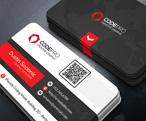 Developer Business Card - 38