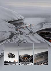 Zellstrukturen.001 by Alanning2015