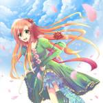 Blossom Fever