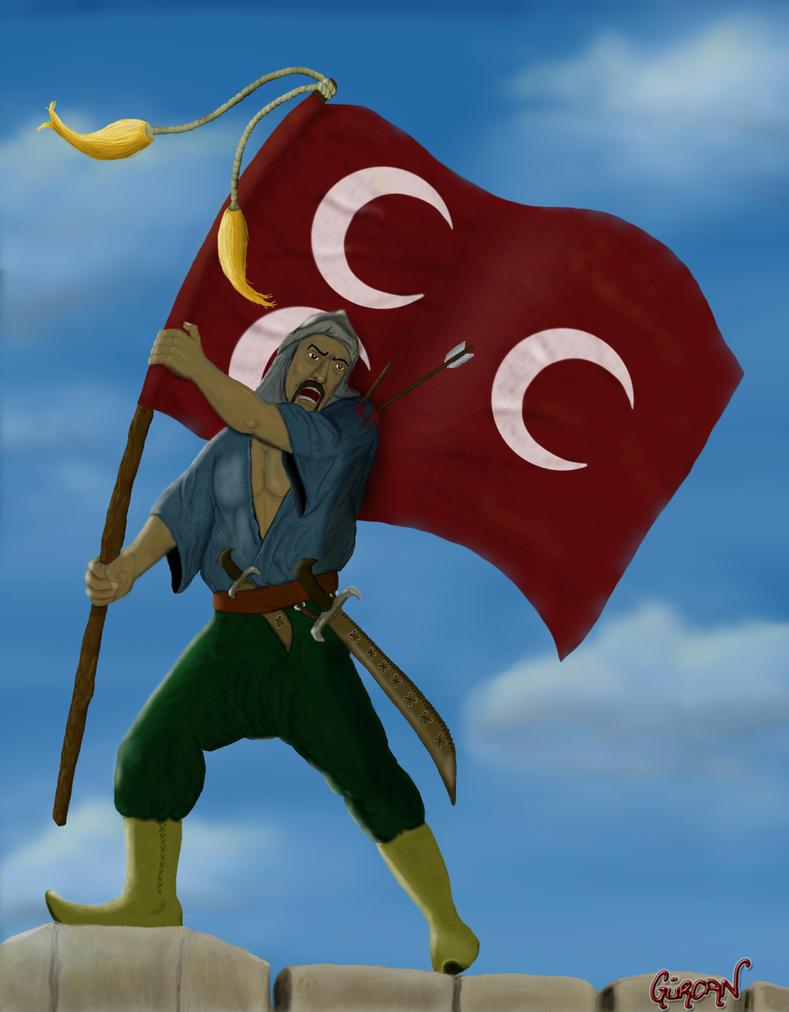 Ulubatlı Hasan Ulubatli Hasan Alchetron The Free Social Encyclopedia