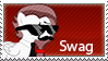 Request: Scarlet's Swag Stamp by MLP-Mayhem