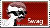 Request: Scarlet's Swag Stamp by MLP-Mayhem