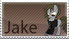 Request: Jake Stamp by MLP-Mayhem
