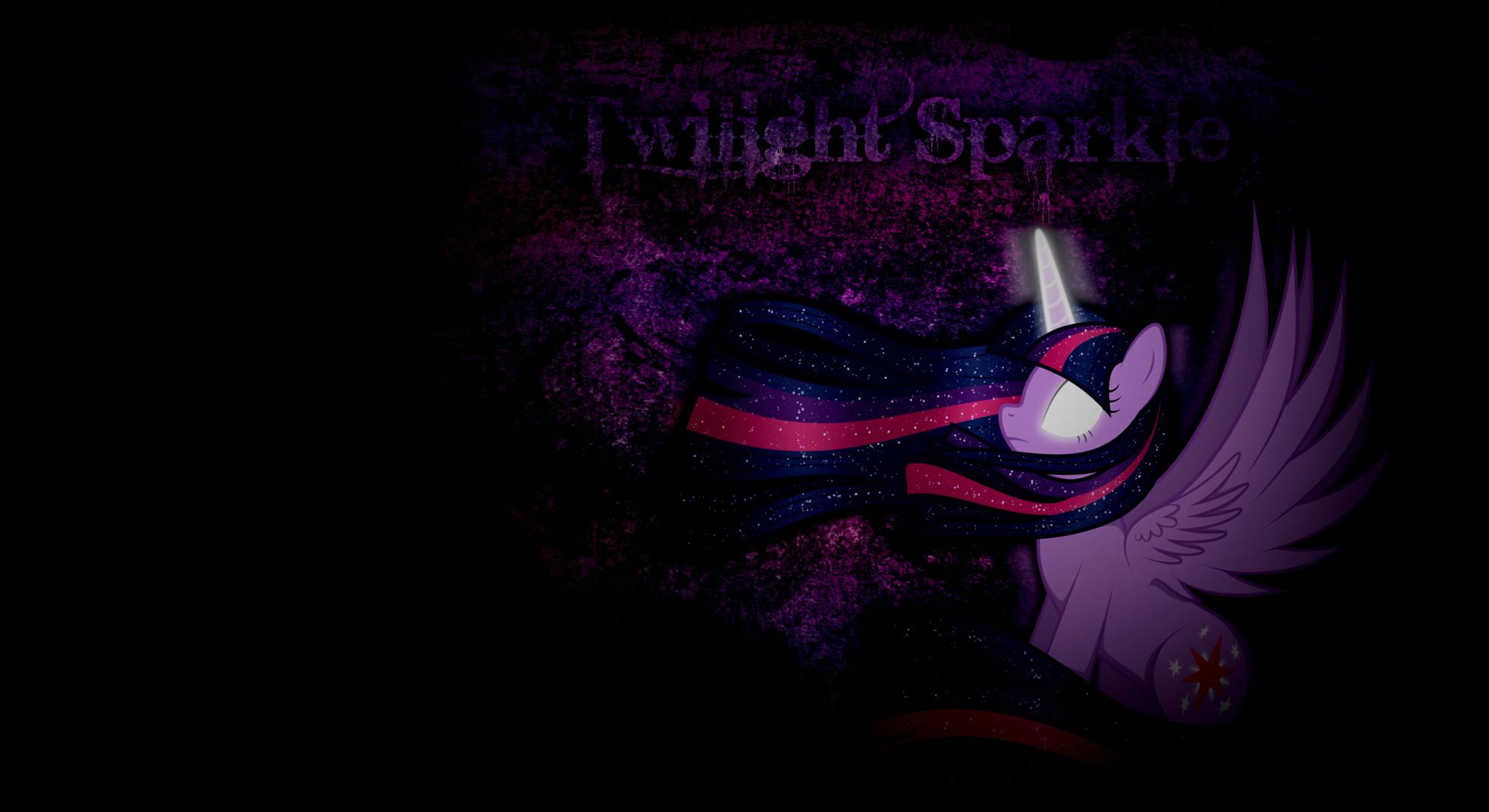 Twilight Sparkle Wallpaper by MLP-Mayhem on DeviantArt