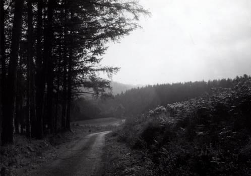 Isolement_9