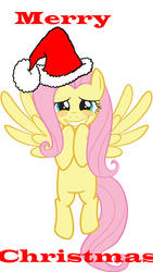 Merry Christmas by pipa9943