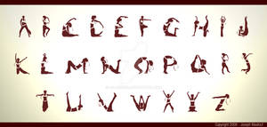 Alphabet VS Venus