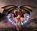 Infernum Queen