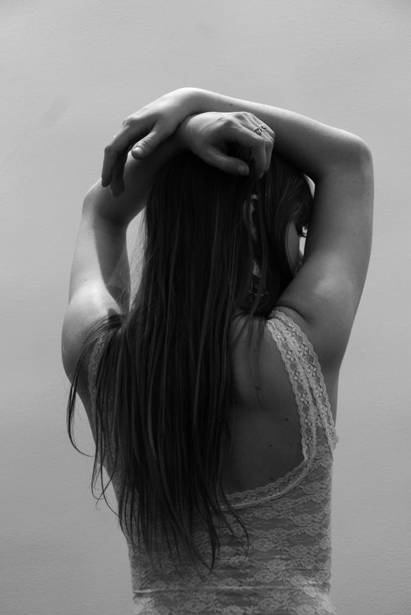 EleaLaFleur's Profile Picture