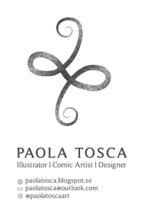 Paola-Tosca's Profile Picture