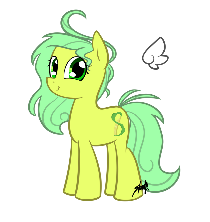 Lemon Party Reference By Midnightpremiere On DeviantArt