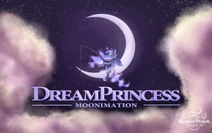 PonyWorks Moonimation