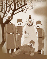 1941 by Sadboy-Elchicotriste