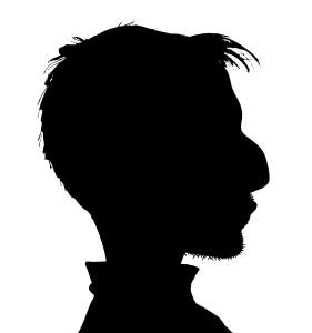 Sadboy-Elchicotriste's Profile Picture