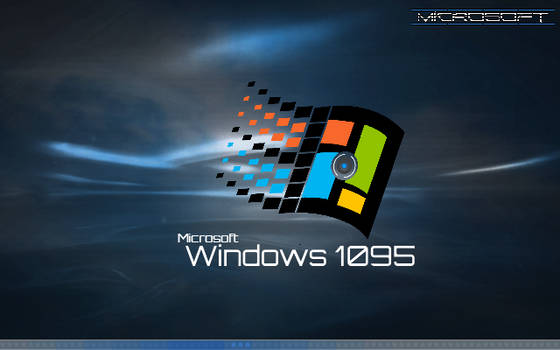 Windows 1095 by PeterTrifonov1999A1