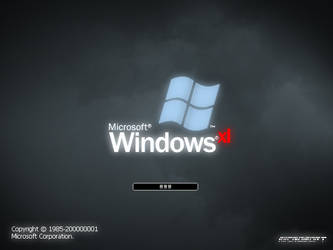 Windows XL - real view! by PeterTrifonov1999A1