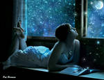 Moondreaming