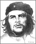 Guevara