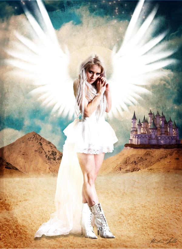 angel desktop wallpaper,angel,angel picture,angel cute,angel baby,angel girl,angel love,angel man,angel dead,angel anime, fallen angel anime, male angel anime,angel man anime,angel god.angel fantasy.class=cosplayers