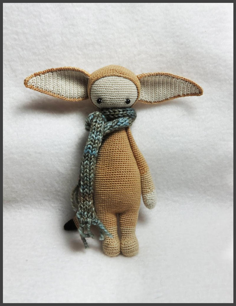 Cute Amigurumi Crochet Patterns By lalylala - Super Cute Kawaii!! | 1040x800