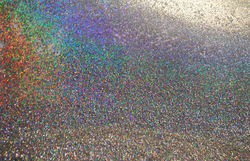 Glitter Texture  - Glitter Texture By Ellemacstock