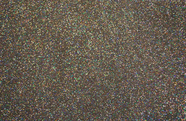 Glitter texture 4 by ellemacstock