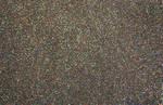 Glitter texture 4